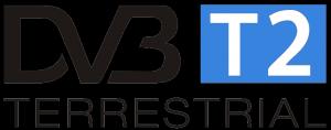 DVB-T2 je samozřemností